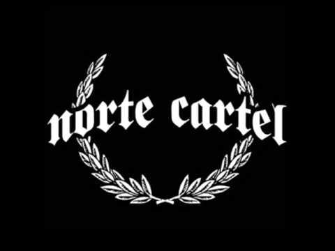 Norte Cartel - Família