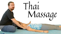 hqdefault - Does Thai Massage Help Back Pain