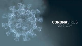 За сутки в Югре выявили 41 новый случай коронавируса