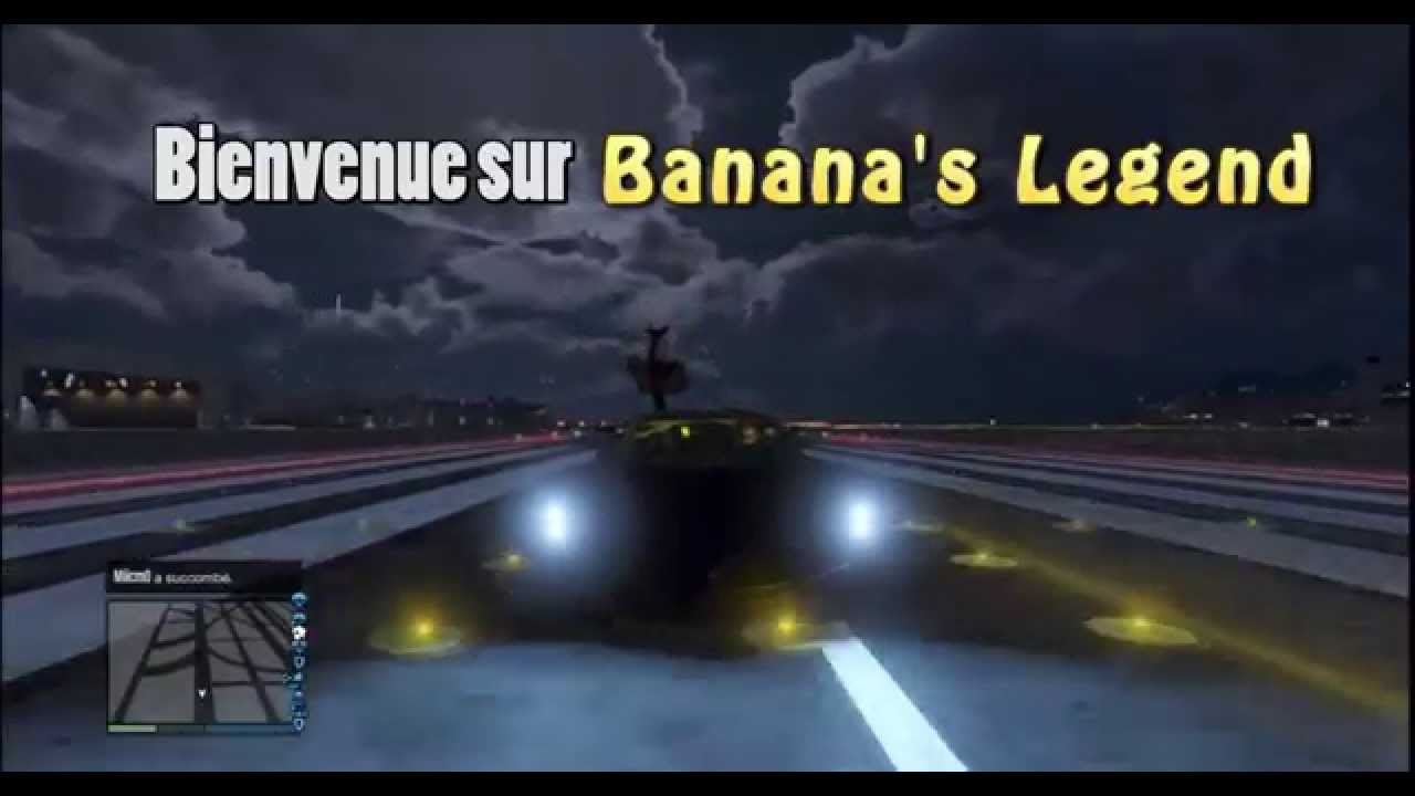 the legend of banana The beautiful daughter of chief is transformed into a banana tree because of her father's greed and a god's anger marianas island legends/bess press, inc.