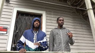 Video CHICAGO SOUTH SIDE HOOD / INTERVIEW WITH  MCCOOL download MP3, 3GP, MP4, WEBM, AVI, FLV Desember 2018
