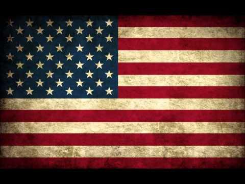 USA National Anthem (Instrumental)