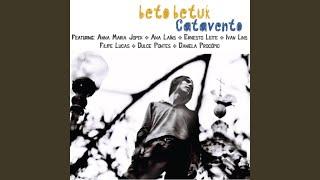 Sob o Céu de Lisboa feat. Ana Laíns