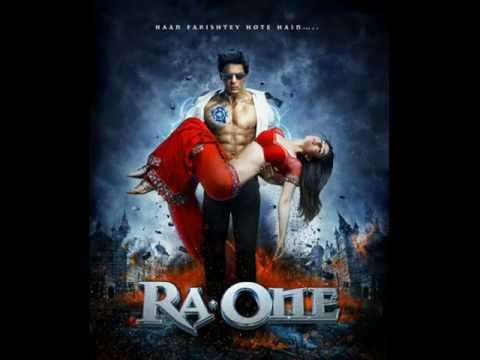 Dildaara (Stand By Me) - Ra.One - Shafqat Amanat Ali feat. Other Mp3