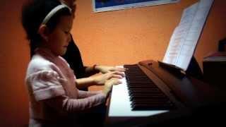 видео Главная - Музыкальная студия для взрослых и детей