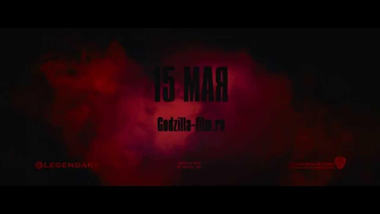 Левша фильм 2015 смотреть ютуб