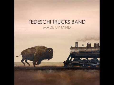 Tedeschi Trucks Band Albums : tedeschi trucks band the storm 2013 youtube ~ Russianpoet.info Haus und Dekorationen