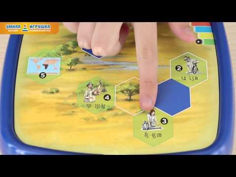 Настольные игры: купить настольные игры в интернет