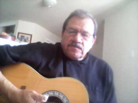 Viva Radio Viva)(Compositor Guadalupe(Lupe) Barron)