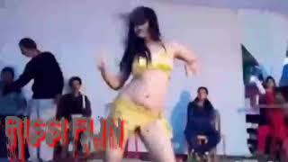 Ctg jatra dance, jatra pala sexy dance,