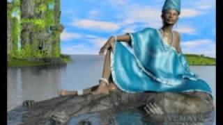 Yemaya II - Abbilona