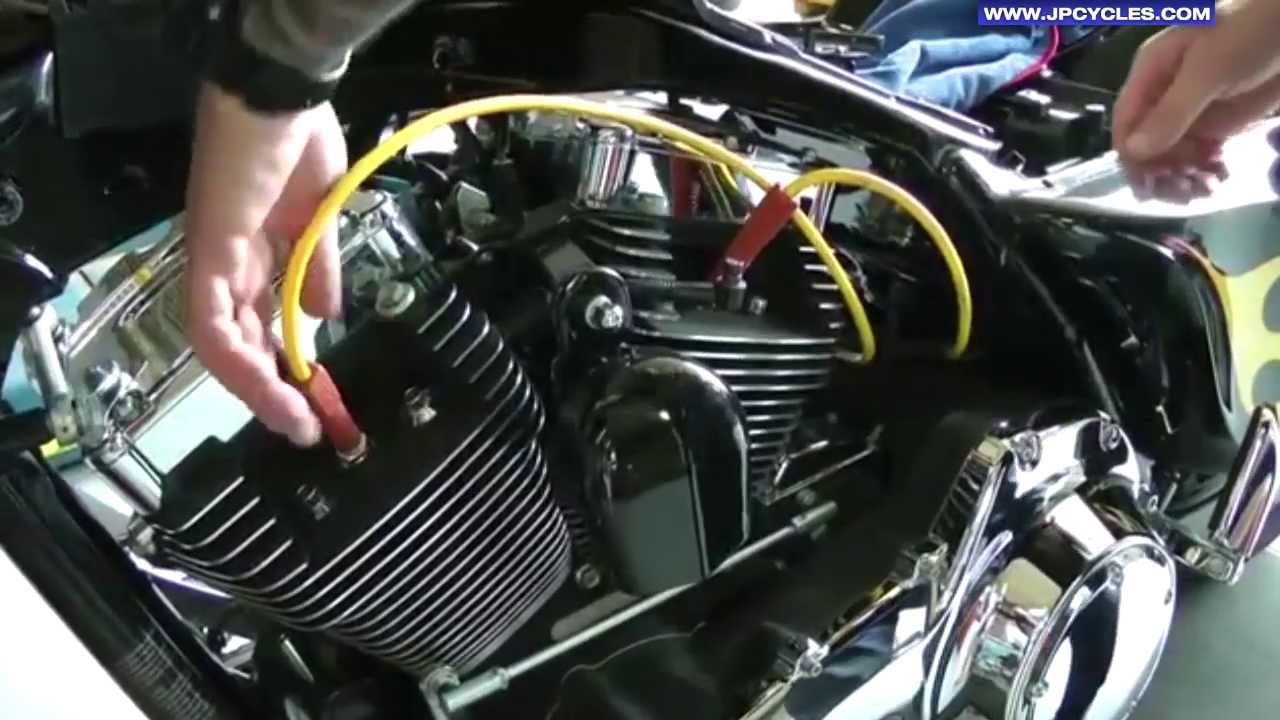 accel stealth supercoil for motorcycles installation available at on accel super coils stealth engine accel super coil wiring diagram  [ 1280 x 720 Pixel ]