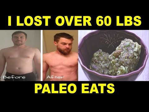 top-80-easy-paleo-recipes-you-can-eat-daily-for-weightloss