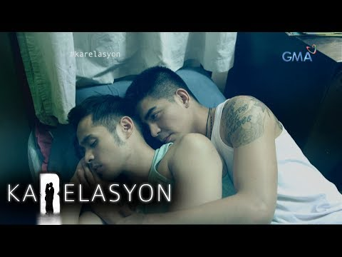 Karelasyon: My Mom's Lover Full Episode