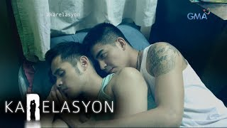 Karelasyon: My Mom's Lover (Full Episode)