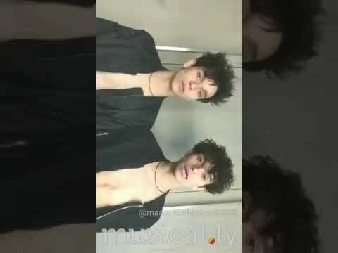 Duets with dobre brothers(23)