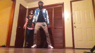 Ayo & Teo | The Dream - I Luv Your Girl