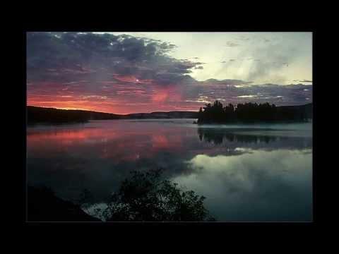 Песня В родном краю (Иртыш-река) - Армейские скачать mp3 и слушать онлайн