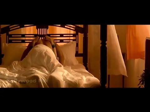 Katrina Kaif Hot Kissing Scene (band baaja bollywod)