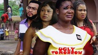 Ugly Tomorrow 3&4 - Mercy Johnson 2018 Latest Nigerian Nollywood Movie/African Movie/Family Movie Hd