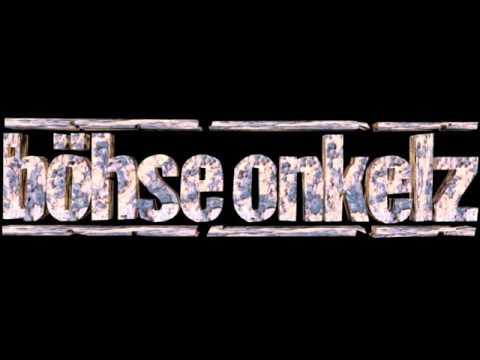 Boehse Onkelz - Danke (With Lyric)