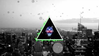 Eiffel 65 - Blue k Theory remix