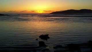 La Leyenda de la Costa da Morte