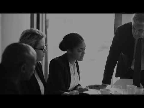 Expectra Search  - la rémunération et les avantages sociaux en 2020
