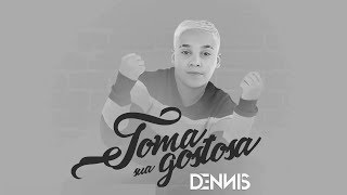 Dennis e Mc Pikachu - Vai toma sua gostosa Remix ( Totalmente Neutro )