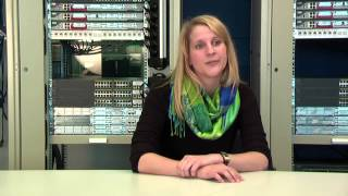 Elektrotechnik & Informatik - Elektrotechnik Studium