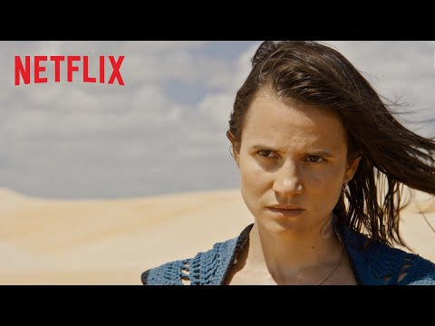 3% | Temporada 3 | Trailer oficial [HD] | Netflix