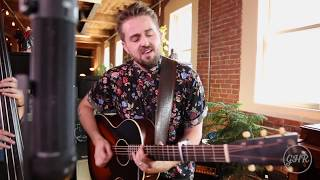 """Seth Glier - """"If It Wasn't For You"""" (Acoustic)"""