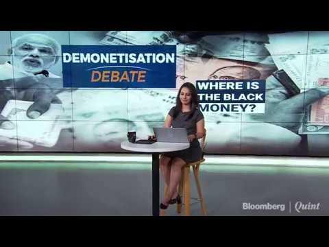 Primetime Debate: 6 November 2017