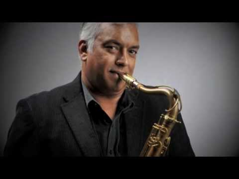 Please Release Me | Saxophone Cover | Stanley Samuel | Singapore | India | Artist & Player