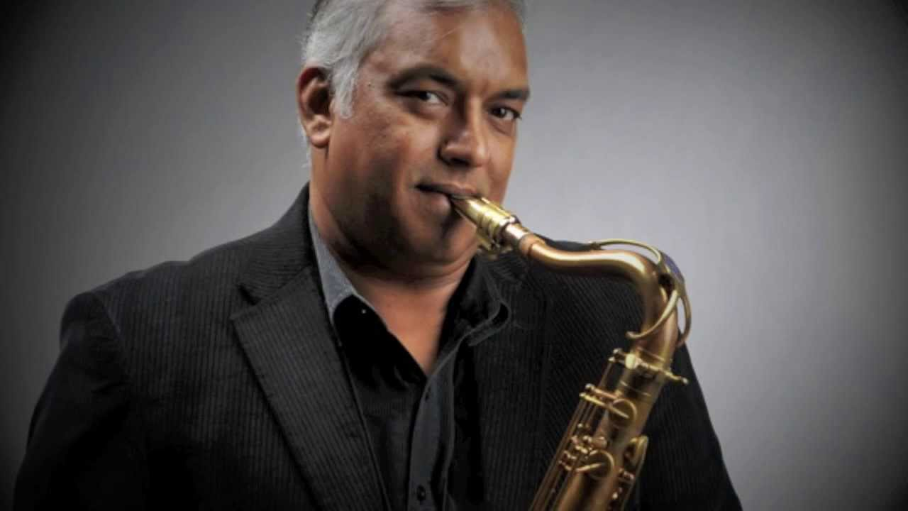 please release me saxophone cover stanley samuel singapore india artist player youtube. Black Bedroom Furniture Sets. Home Design Ideas