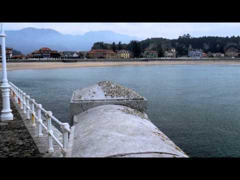 Cantabrian, Asturian Coastline. Part 3