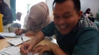 Cara Mendaftar Haji Di Bank Mandiri Syariah