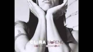 Clara Moreno - Dans Mon Île