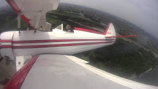 グレートプレーンズ スーパーステアマン greatplanes superstearman