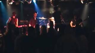 "Presomnia - ""Everyone Here""  The Rockhouse Cafe(4/9/10)"