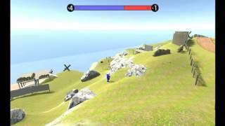 gameplay - #2 ravenfield