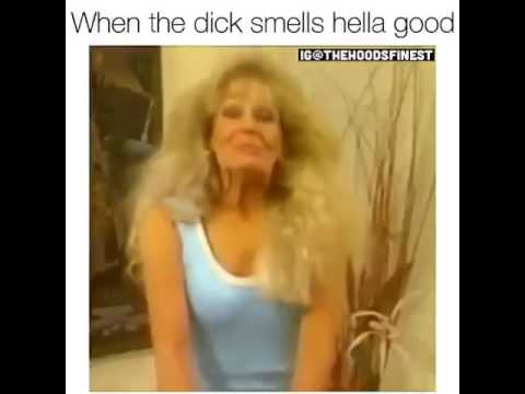 Ass hole latina