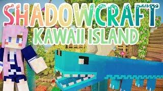 Kawaii Island | Shadowcraft 2.0 | Ep. 38 thumbnail