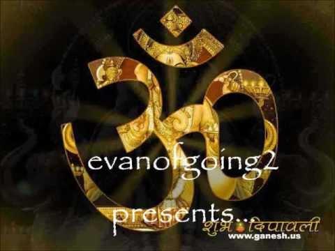 Tere Dwaar Khara - Pradeep [with lyrics and english meaning]