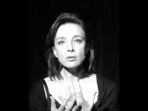 Valérie MISCHLER - Mes petites phobies