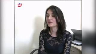 Гагаузское радио отмечает свое 16-летие