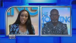 KOLA OLOGBONDIYAN, PDP Spokesman Alleges INEC is conspiring with Buhari at the election tribunal