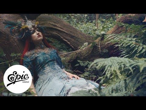 Glasxs - Başka Bir Dünya Yok | Official Music Video