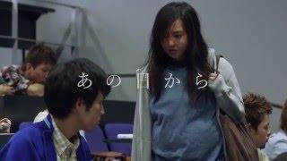 「マンガ肉と僕」 2016年2月11日(木)新宿K's cinemaにて先行上映。 20...