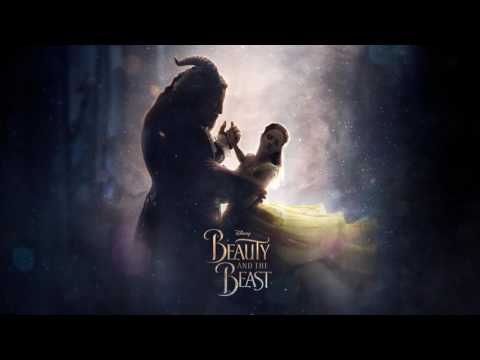 Beauty and the Beast - Trailer Music (from trailer's 5.1 audio)